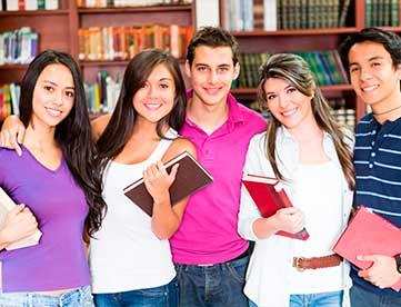 Crédito para Educación