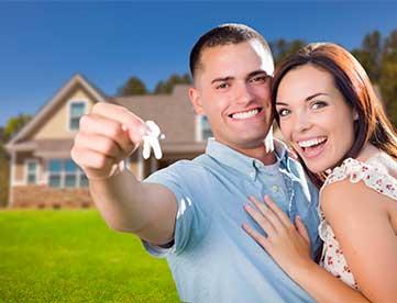 Crédito para vivienda y construcción