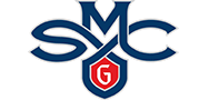 Logos-St.-Mary´s-College